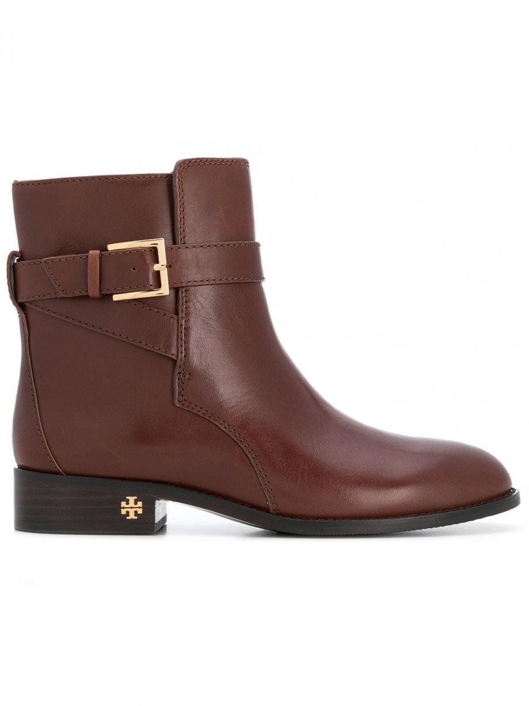 Raffaella Galdi ⋆ Acheter Pas Cher Des Chaussures   Sacs Tory Burch ... 7ceb6074c41c