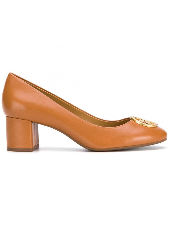 7800b50226e560 Raffaella Galdi ⋆ Acheter Pas Cher Des Chaussures & Sacs Tory Burch ...